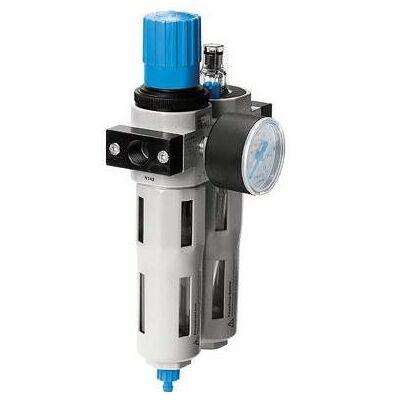 Tápegység FRC-1/4-D-MINI 1000 l/min.