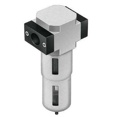 Szűrő LF-1/8 D-MINI 1000 l/min