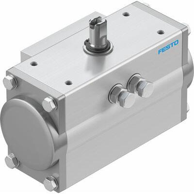 Fordító hajtómű DRRD-25-180-FH-PA