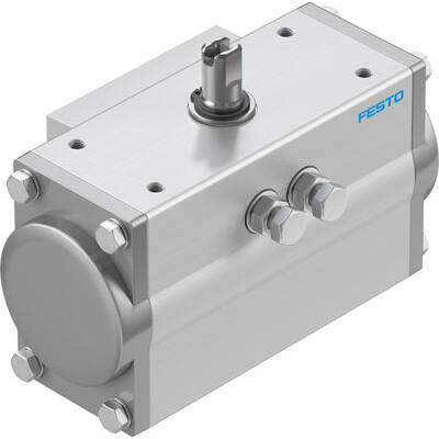 Fordító hajtómű DRRD-40-180-FH-PA