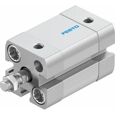 M.henger ADN-50-10-I-P-A kompakt
