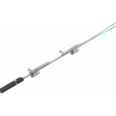 Közelítéskapcsoló SME-10M-DS-24V-E-2.5-L-OE