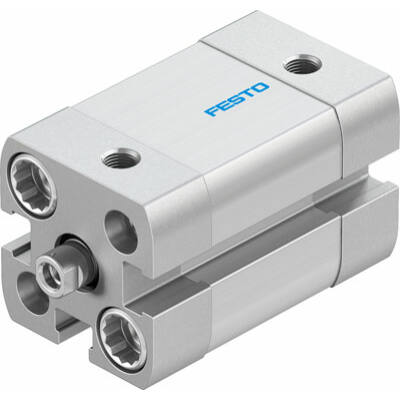 M.henger ADN-40-15-A-PPS-A kompakt