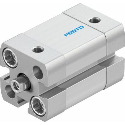 M.henger ADN-50-25-A-PPS-A kompakt