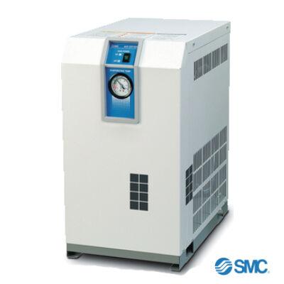 Hűtveszárító SMC IDFA3E