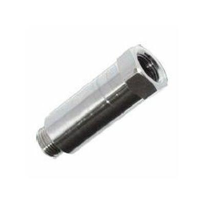 Hosszabbító csavarzat, G1/4, 35 mm hossz