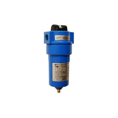 Levegőszűrő PF072 1 micron G6/4  7200 liter/perc