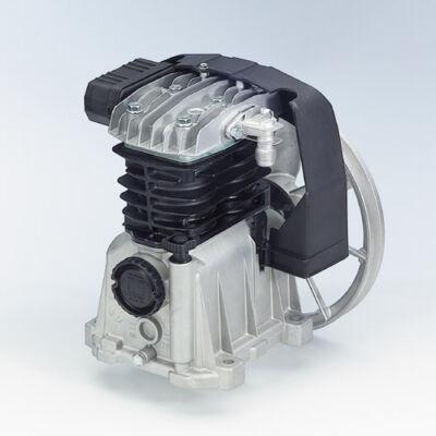 Kompresszor pumpa MK-103 377 liter/perc 10 bar (2.2kW)