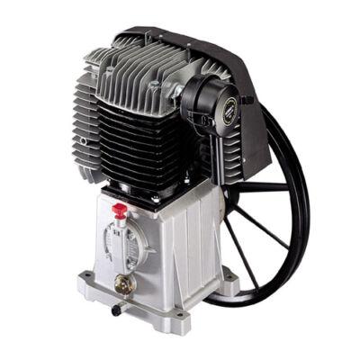 Kompresszor pumpa BK-20 1210 liter/perc 10 bar (7.5kW)