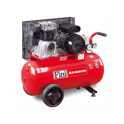 Kompresszor MK103-50-3M
