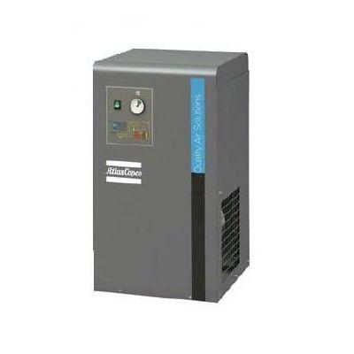Hűtveszárító FX-1 360 liter/perc ATLAS COPCO