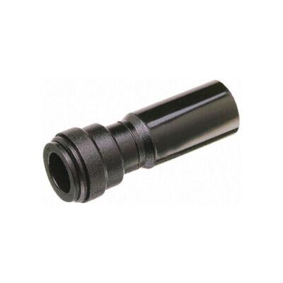Csatlakozó, szűkítő, 15 mm - 12 mm