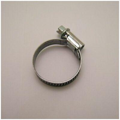 Csőbilincs 25-40 mm W1