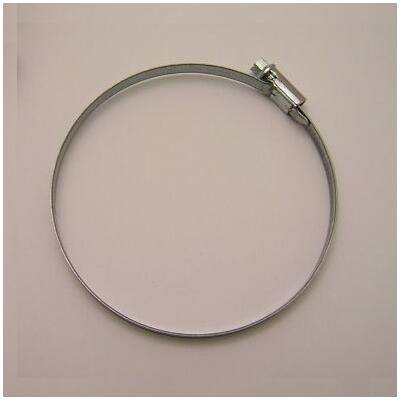 Csőbilincs 50-70 mm W1
