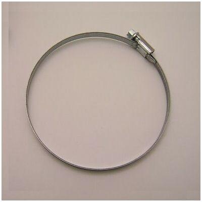 Csőbilincs 80-100 mm W1