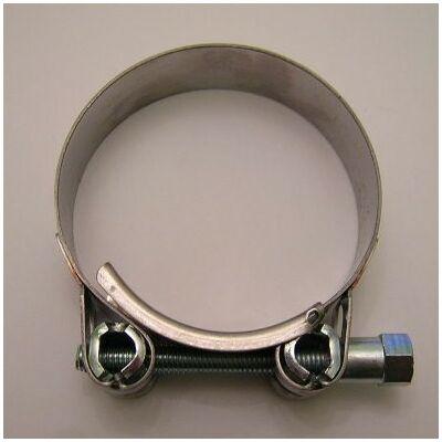 Csőbilincs GBS  36-39  W1